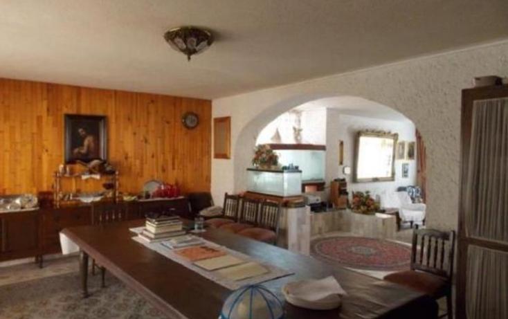 Foto de casa en venta en  , ?lamos 3a secci?n, quer?taro, quer?taro, 1578498 No. 04