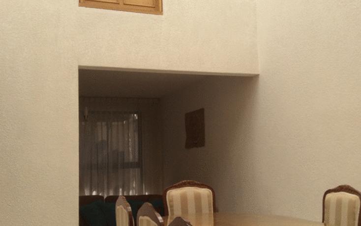 Foto de casa en venta en  , álamos 3a sección, querétaro, querétaro, 1626449 No. 03
