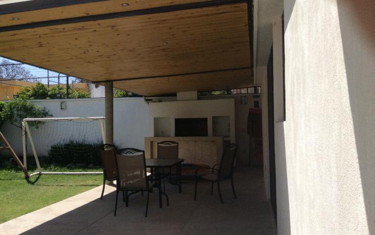 Foto de casa en venta en  , álamos 3a sección, querétaro, querétaro, 1626449 No. 09