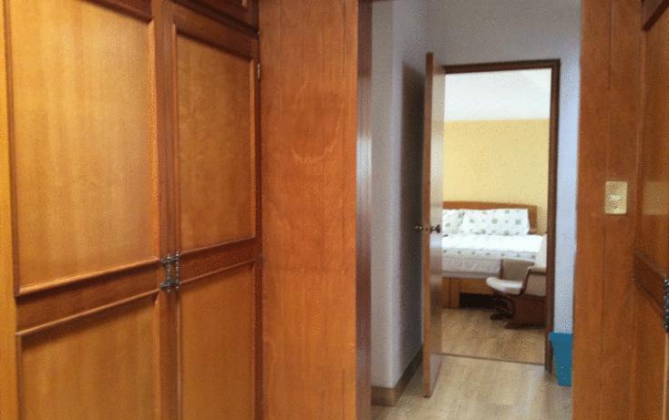 Foto de casa en venta en  , álamos 3a sección, querétaro, querétaro, 1626449 No. 13