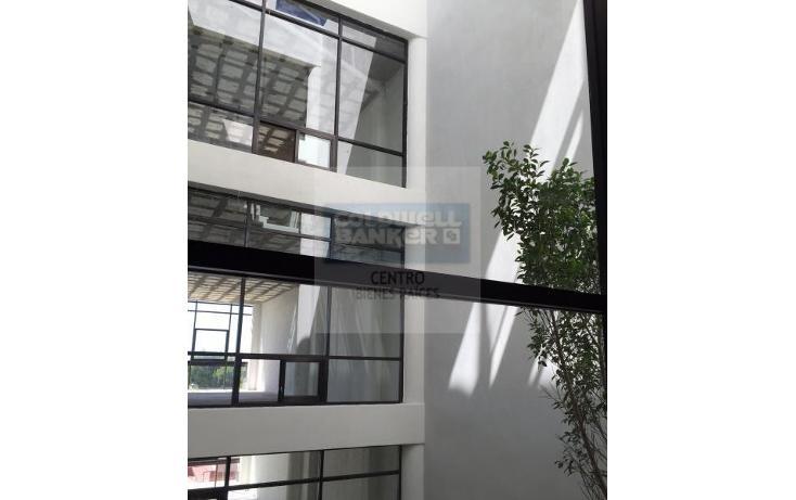 Foto de oficina en renta en  , álamos 3a sección, querétaro, querétaro, 1843000 No. 03