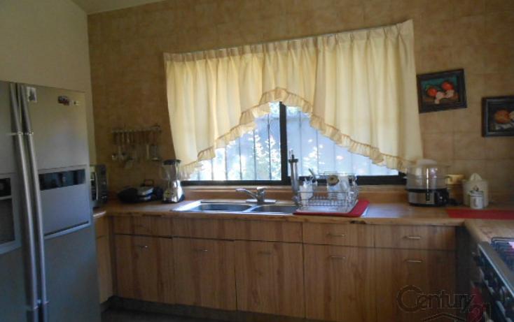 Foto de casa en venta en  , ?lamos 3a secci?n, quer?taro, quer?taro, 1855710 No. 08