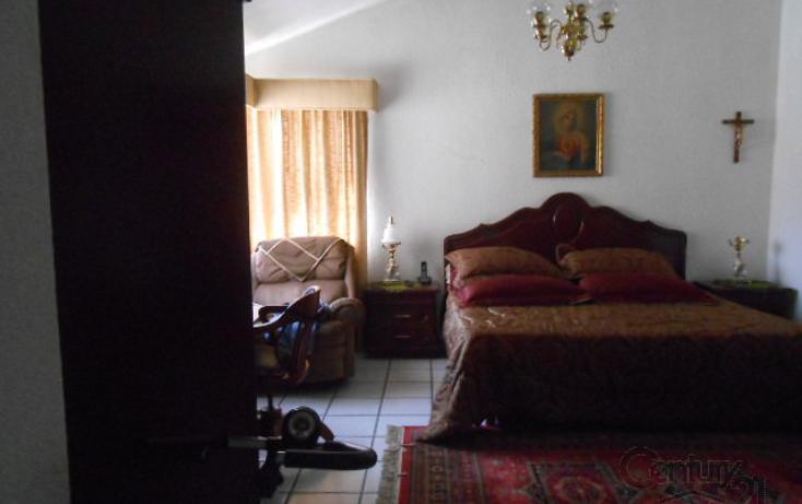 Foto de casa en venta en  , ?lamos 3a secci?n, quer?taro, quer?taro, 1855710 No. 20