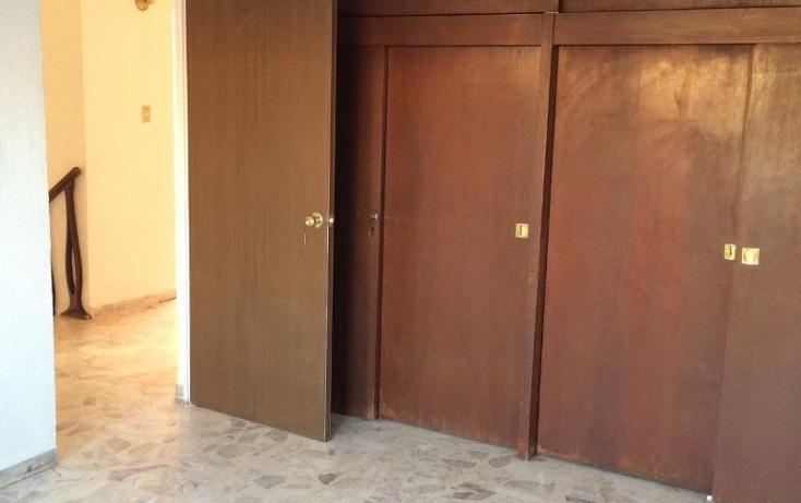Foto de casa en venta en  , ?lamos 3a secci?n, quer?taro, quer?taro, 1873294 No. 13