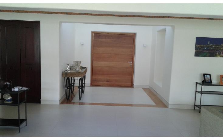 Foto de casa en venta en  , álamos 3a sección, querétaro, querétaro, 1960065 No. 06