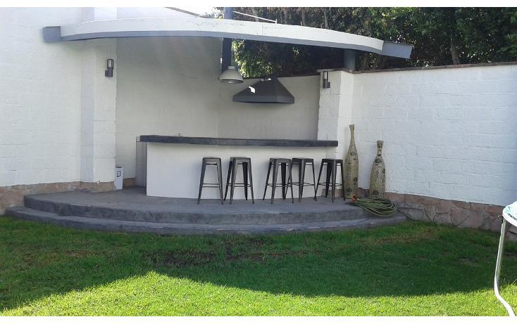 Foto de casa en venta en  , álamos 3a sección, querétaro, querétaro, 1960065 No. 15