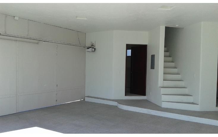 Foto de casa en venta en  , álamos 3a sección, querétaro, querétaro, 1960065 No. 17