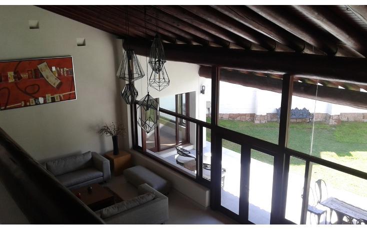 Foto de casa en venta en  , álamos 3a sección, querétaro, querétaro, 1960065 No. 18