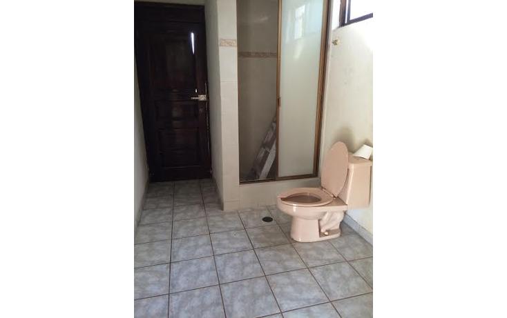 Foto de casa en renta en  , álamos 3a sección, querétaro, querétaro, 2039274 No. 02