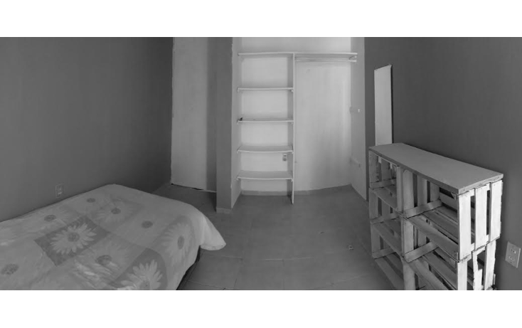 Foto de casa en renta en  , álamos 3a sección, querétaro, querétaro, 2039274 No. 03