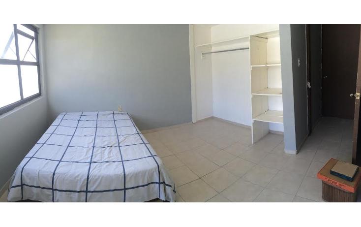Foto de casa en renta en  , álamos 3a sección, querétaro, querétaro, 2039274 No. 06