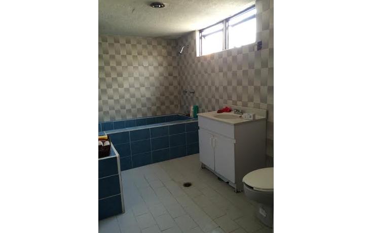 Foto de casa en renta en  , álamos 3a sección, querétaro, querétaro, 2039274 No. 07
