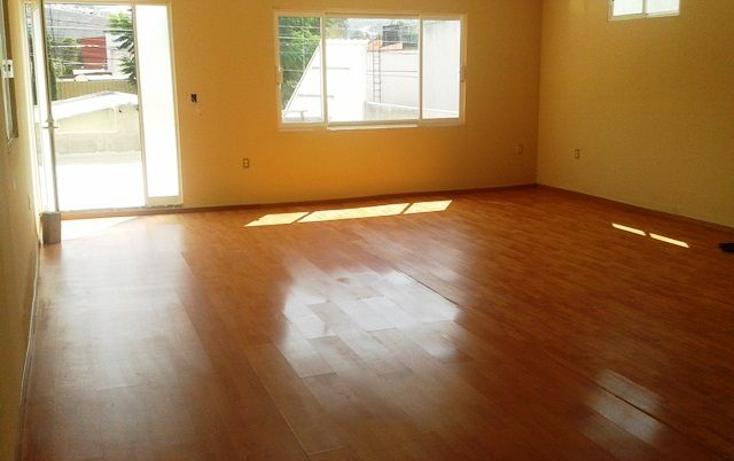 Foto de casa en venta en  , álamos 3a sección, querétaro, querétaro, 946385 No. 02