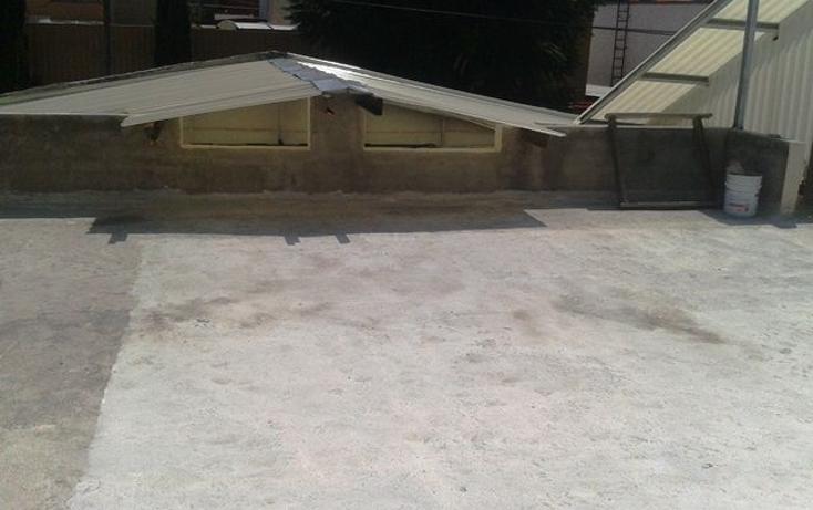 Foto de casa en venta en  , álamos 3a sección, querétaro, querétaro, 946385 No. 03
