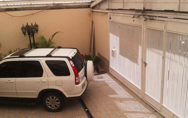 Foto de casa en venta en  , álamos 3a sección, querétaro, querétaro, 946385 No. 05