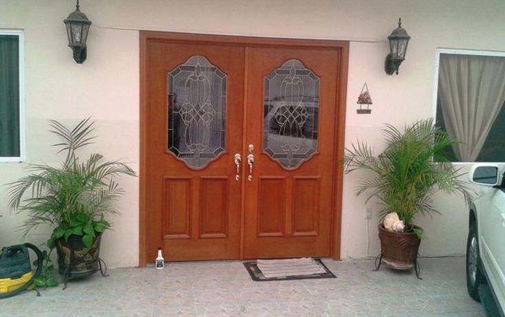 Foto de casa en venta en  , álamos 3a sección, querétaro, querétaro, 946385 No. 06