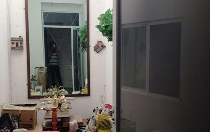 Foto de casa en venta en  , álamos 3a sección, querétaro, querétaro, 946385 No. 09