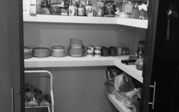 Foto de casa en venta en  , álamos 3a sección, querétaro, querétaro, 946385 No. 12