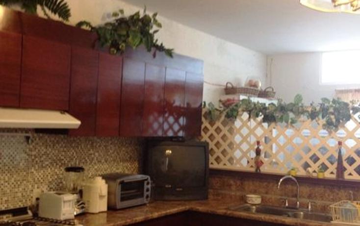 Foto de casa en venta en  , álamos 3a sección, querétaro, querétaro, 946385 No. 13