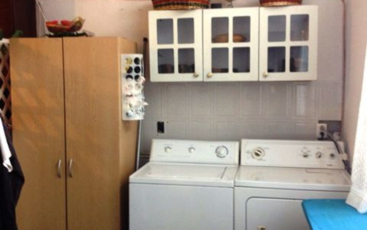 Foto de casa en venta en  , álamos 3a sección, querétaro, querétaro, 946385 No. 14