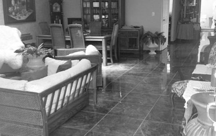 Foto de casa en venta en  , álamos 3a sección, querétaro, querétaro, 946385 No. 15