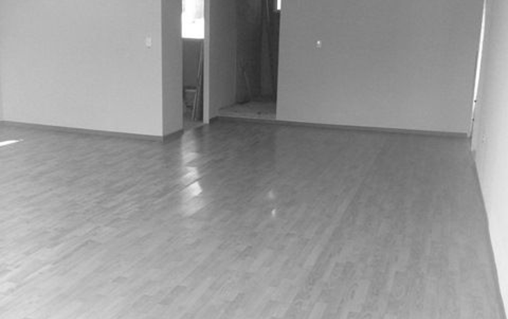 Foto de casa en venta en  , álamos 3a sección, querétaro, querétaro, 946385 No. 17