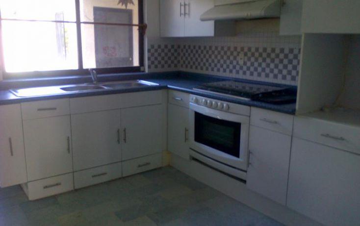 Foto de casa en venta en alamos, álamos 1a sección, querétaro, querétaro, 1785860 no 02