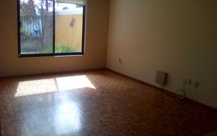 Foto de casa en venta en alamos, álamos 1a sección, querétaro, querétaro, 1785860 no 03