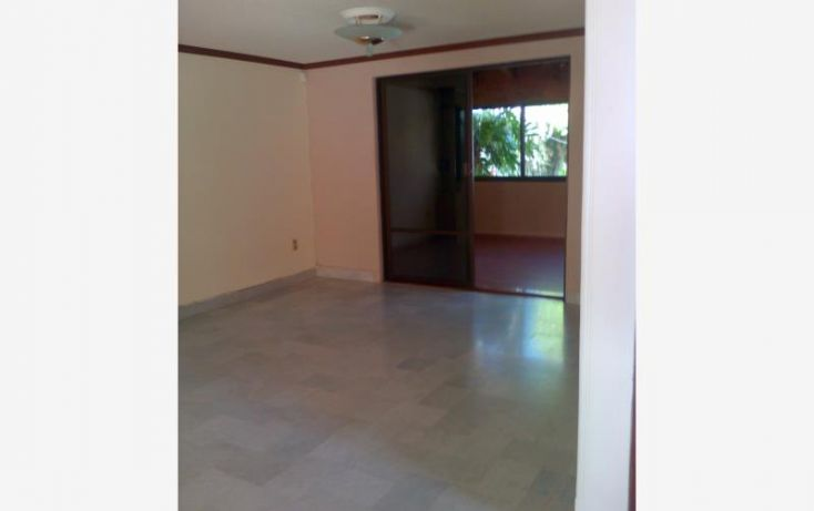 Foto de casa en venta en alamos, álamos 1a sección, querétaro, querétaro, 1785860 no 04