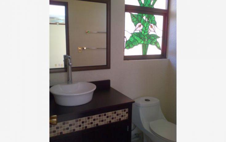 Foto de casa en venta en alamos, álamos 1a sección, querétaro, querétaro, 1785860 no 05