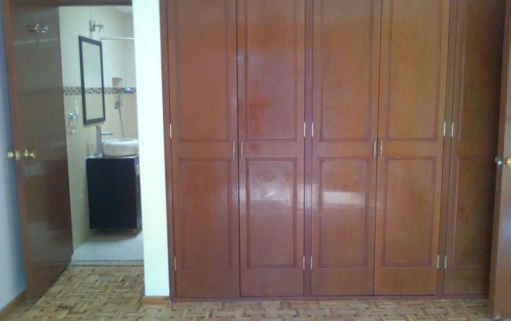 Foto de casa en venta en alamos, álamos 1a sección, querétaro, querétaro, 1785860 no 06