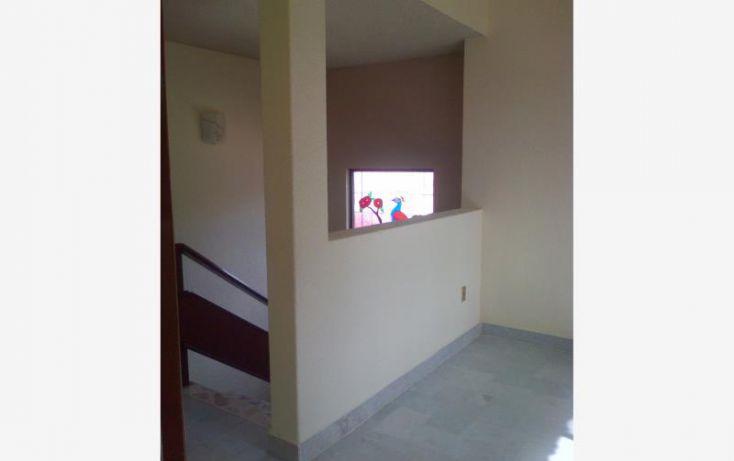 Foto de casa en venta en alamos, álamos 1a sección, querétaro, querétaro, 1785860 no 07