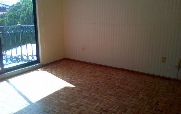 Foto de casa en venta en alamos, álamos 1a sección, querétaro, querétaro, 1785860 no 08
