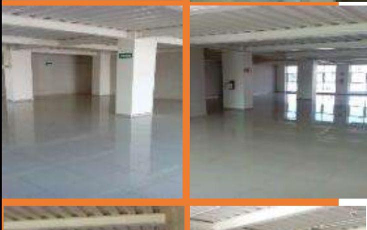 Foto de edificio en renta en, álamos, benito juárez, df, 1087855 no 02