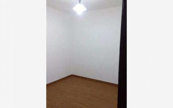 Foto de departamento en venta en, álamos, benito juárez, df, 1473445 no 03