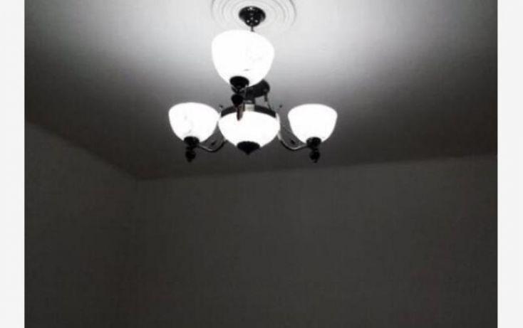 Foto de departamento en venta en, álamos, benito juárez, df, 1473445 no 05