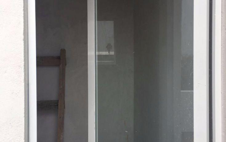 Foto de departamento en renta en, álamos, benito juárez, df, 1985212 no 10