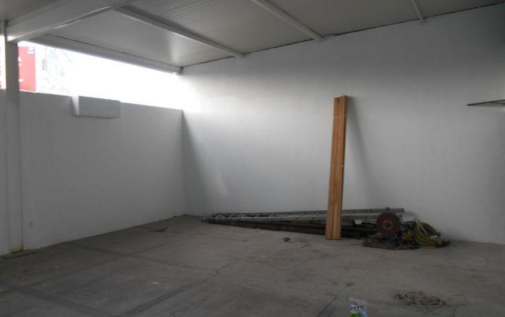 Foto de oficina en renta en, álamos, benito juárez, df, 996009 no 03