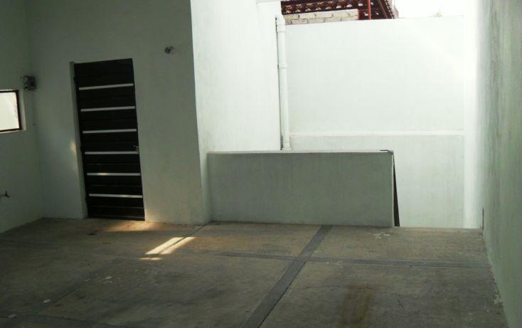 Foto de oficina en renta en, álamos, benito juárez, df, 996009 no 07