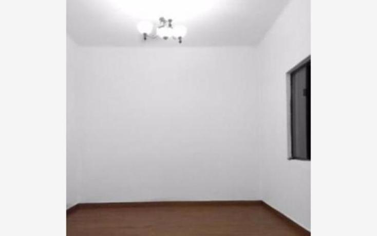 Foto de departamento en venta en  , álamos, benito juárez, distrito federal, 1473445 No. 01