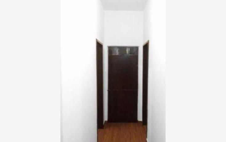 Foto de departamento en venta en  , álamos, benito juárez, distrito federal, 1473445 No. 02