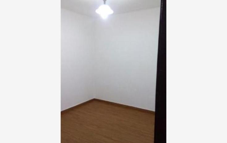 Foto de departamento en venta en  , álamos, benito juárez, distrito federal, 1473445 No. 03