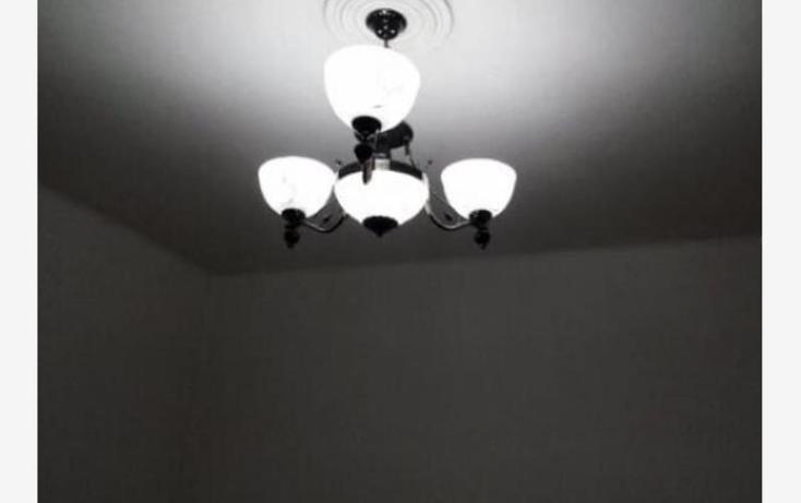Foto de departamento en venta en  , álamos, benito juárez, distrito federal, 1473445 No. 05