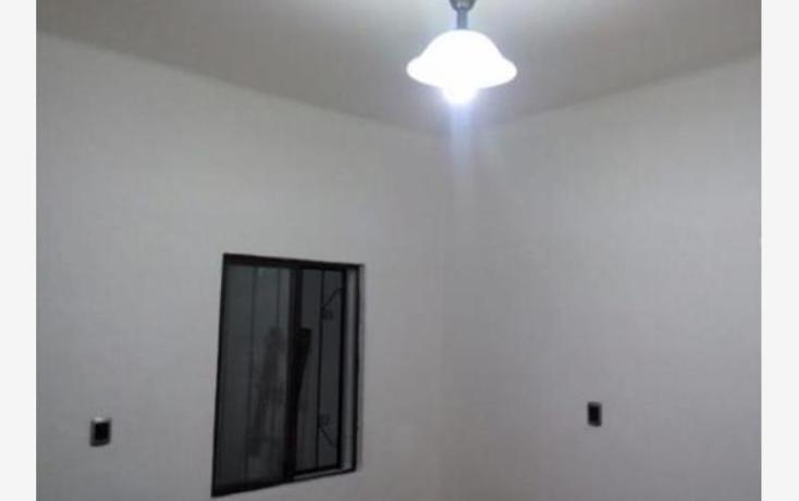 Foto de departamento en venta en  , álamos, benito juárez, distrito federal, 1473445 No. 06
