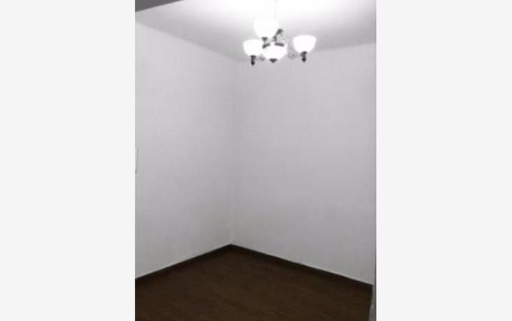 Foto de departamento en venta en  , álamos, benito juárez, distrito federal, 1473445 No. 07