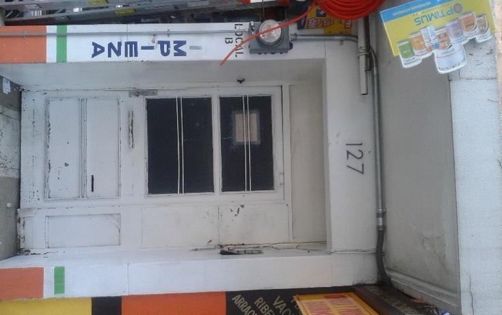 Foto de departamento en venta en  , álamos, benito juárez, distrito federal, 2030127 No. 02