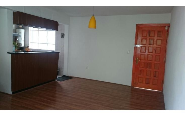 Foto de departamento en venta en  , álamos, benito juárez, distrito federal, 2030127 No. 04
