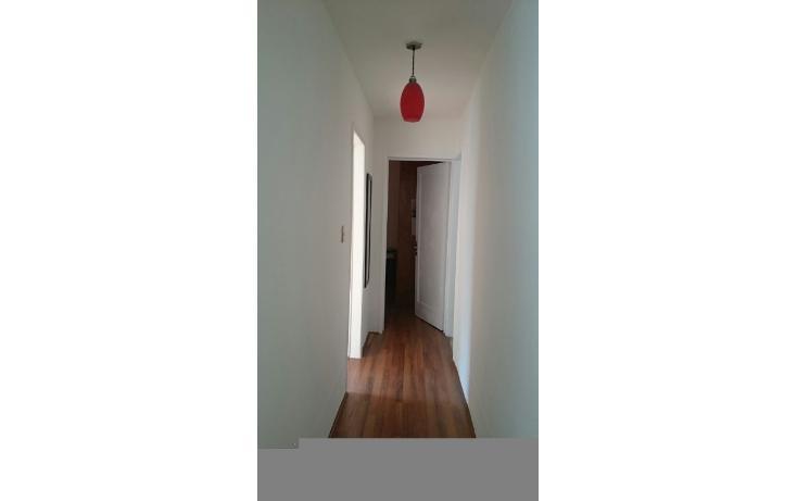 Foto de departamento en venta en  , álamos, benito juárez, distrito federal, 2030127 No. 10