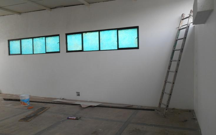 Foto de oficina en renta en  , álamos, benito juárez, distrito federal, 996009 No. 02