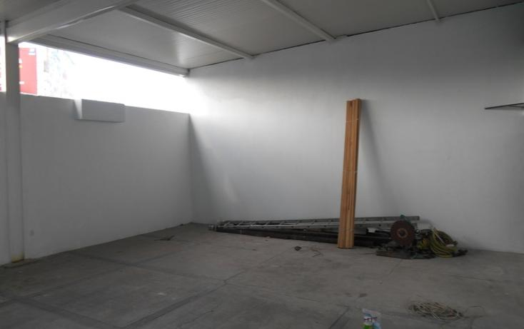 Foto de oficina en renta en  , álamos, benito juárez, distrito federal, 996009 No. 03